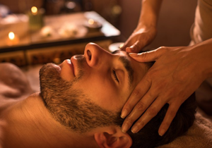 Male Day Spa photo