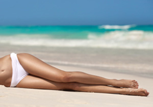 laser hair removal in melbourne